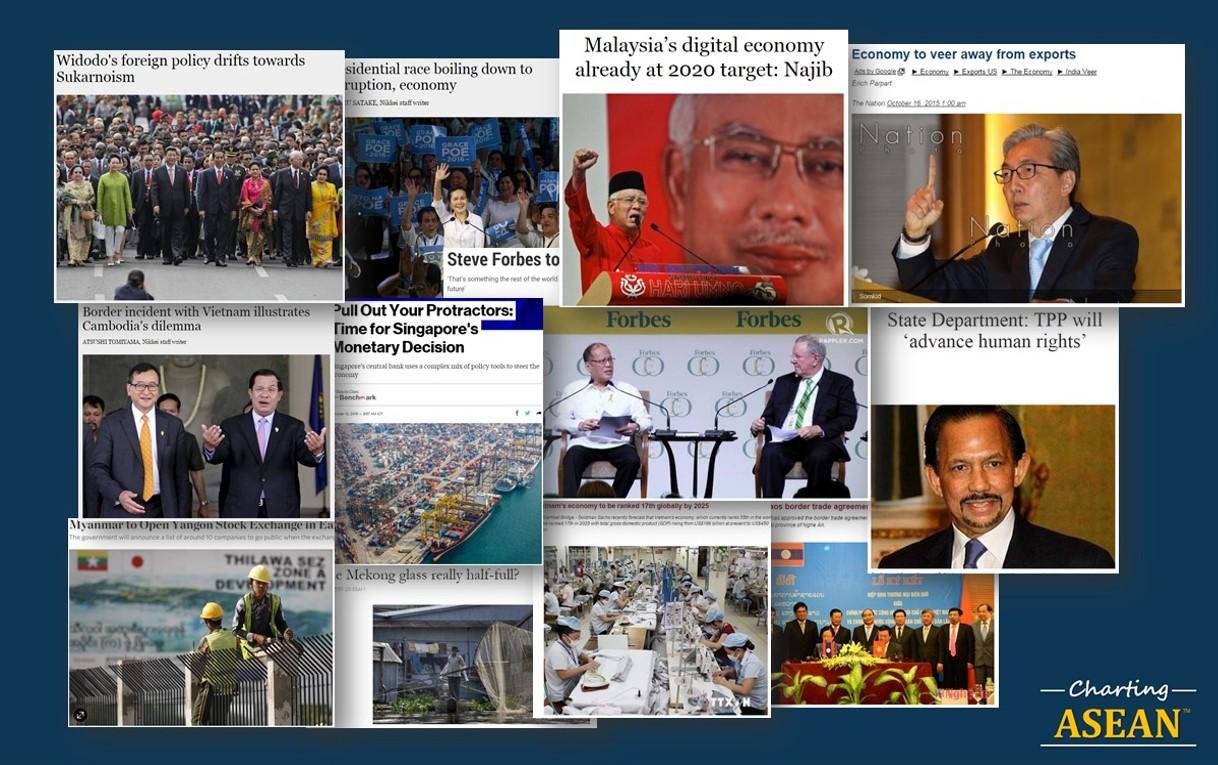 ASEAN weekly 1501019