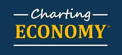 Charting Economy