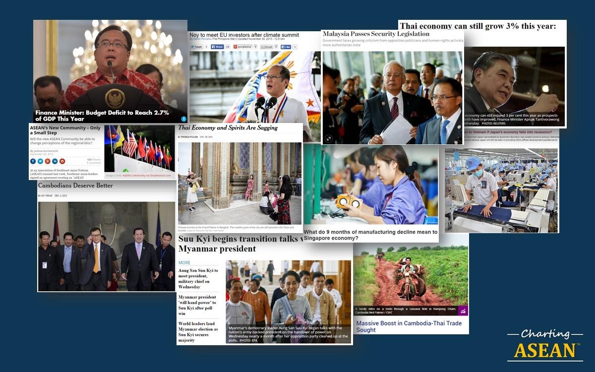 ASEAN Weekly 1501207