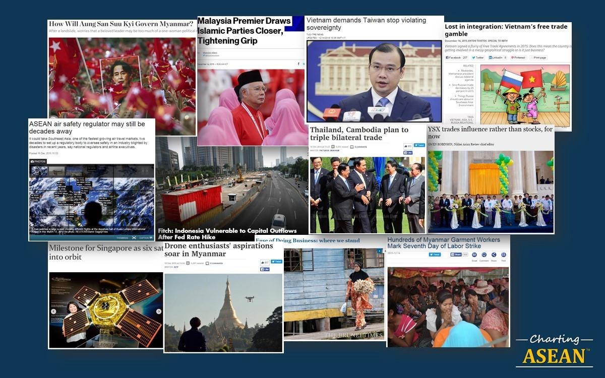 ASEAN Weekly 1501221