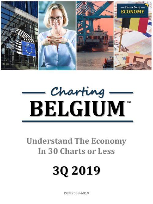 Charting Belgium