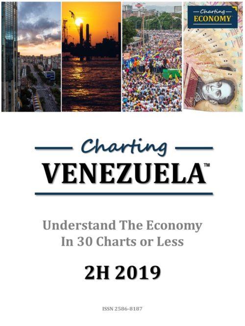 Charting Venezuela