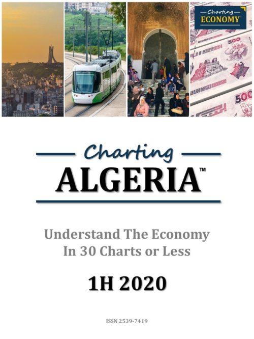 Charting Algeria