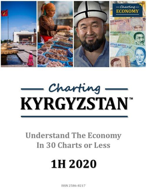 Charting Kyrgyzstan
