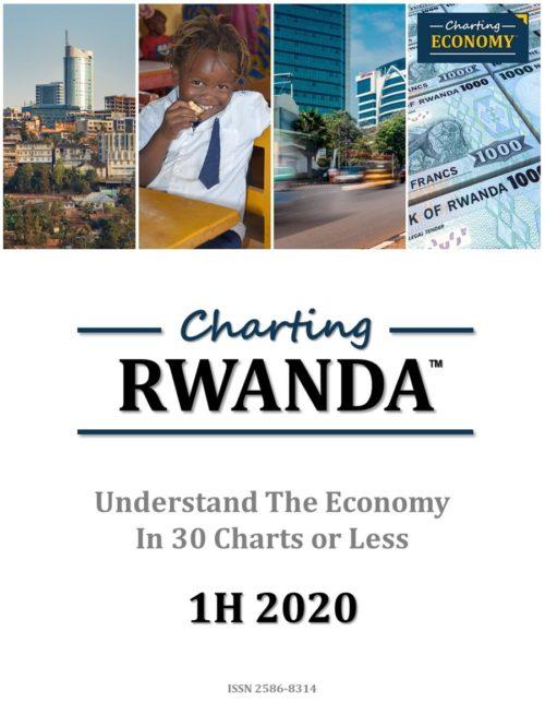 Charting Rwanda