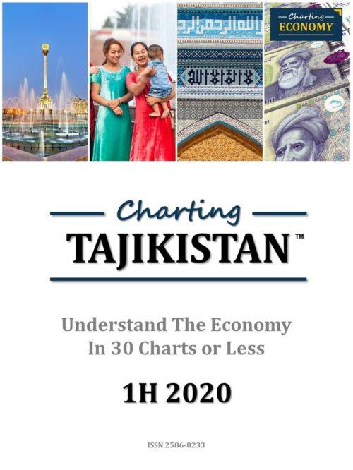 Charting Tajikistan