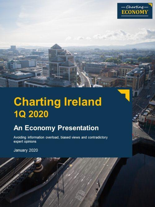 Charting Ireland