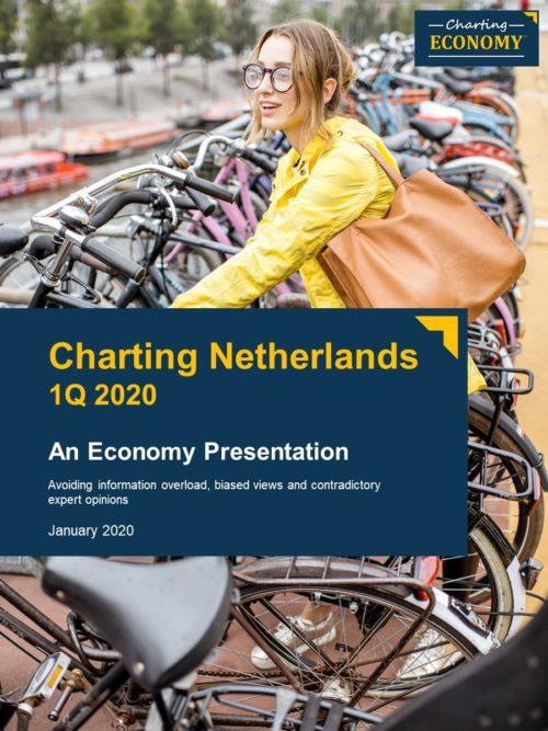 Charting Netherlands