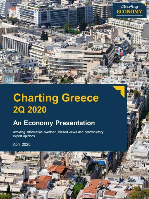 Charting Greece