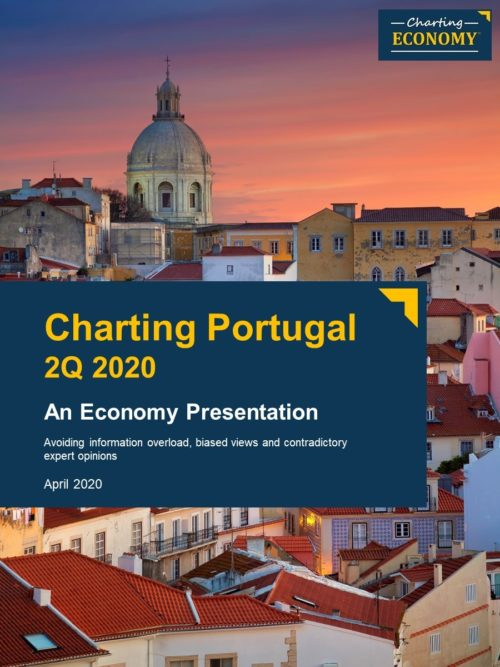 Charting Portugal