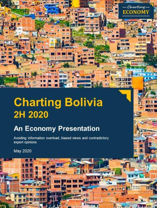 Charting Bolivia