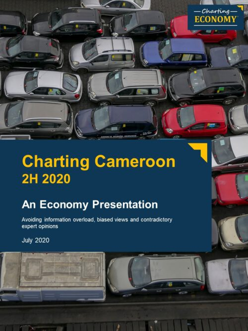 Charting Cameroon
