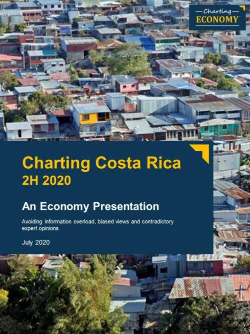 Charting Costa Rica