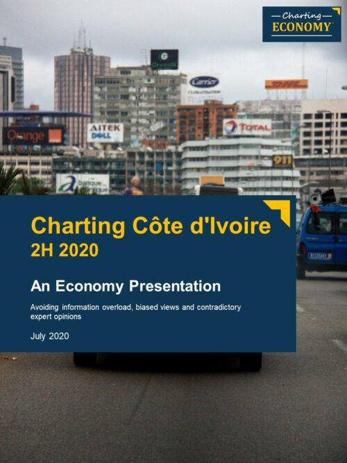 Charting Côte d'Ivoire