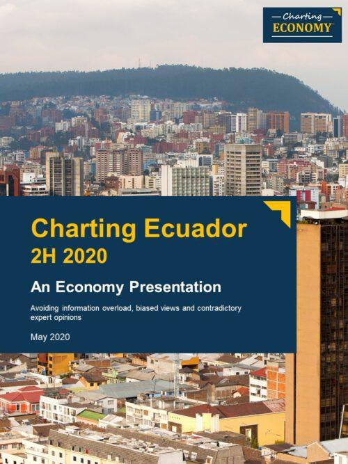Charting Ecuador
