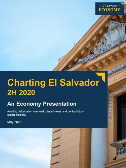 Charting El Salvador