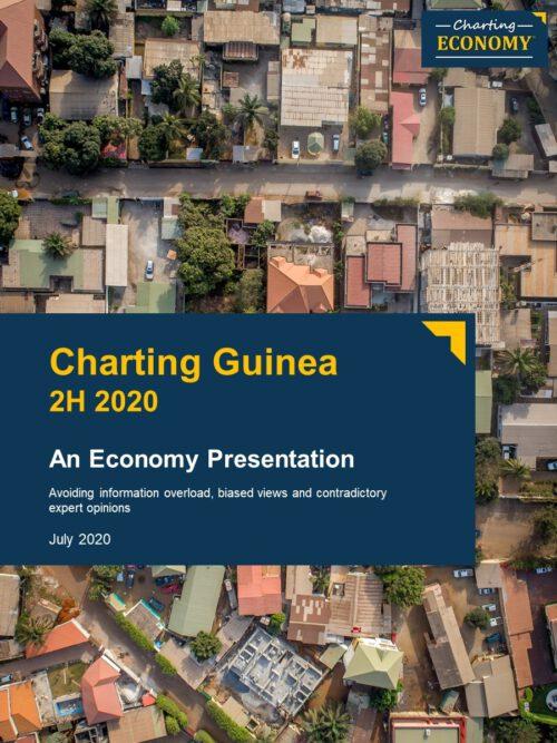 Charting Guinea