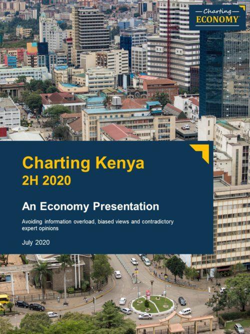 Charting Kenya