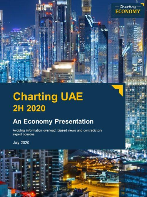 Charting UAE
