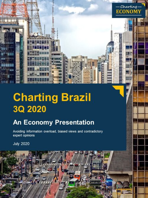 Charting Brazil