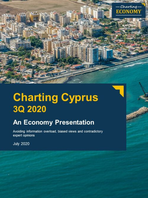 Charting Cyprus