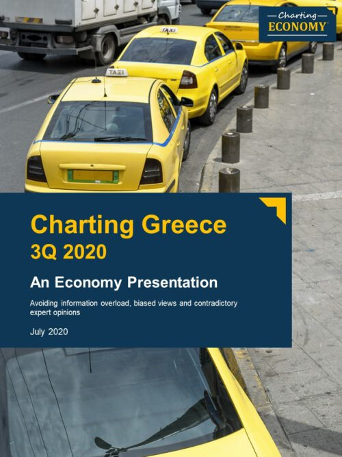 Charting Greece