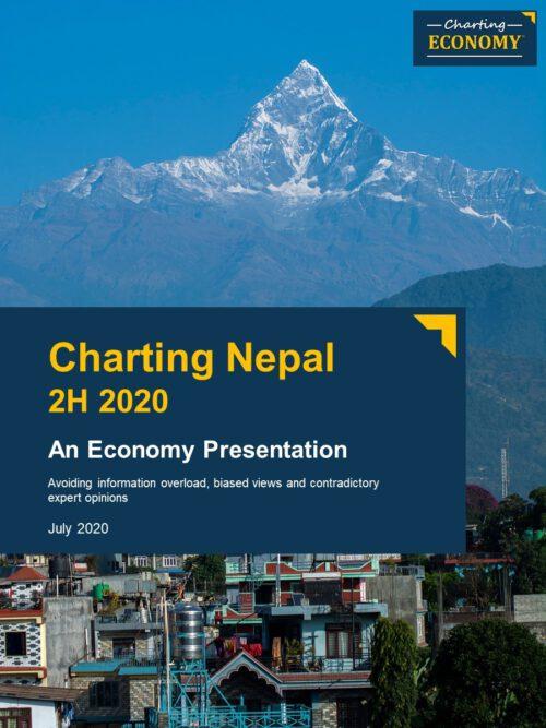Charting Nepal
