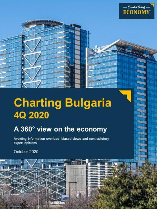 Charting Bulgaria