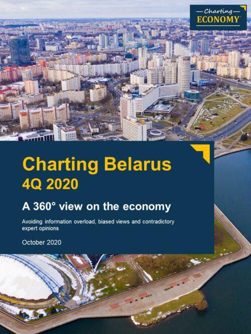 Charting Belarus