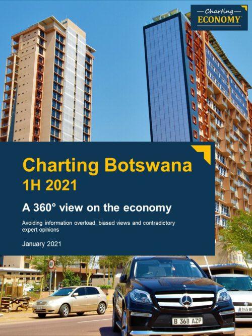 Charting Botswana