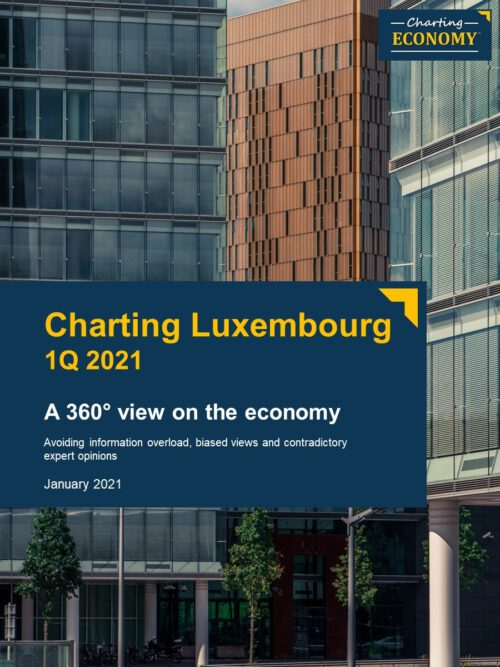 Charting Luxembourg