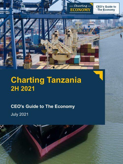 Charting Tanzania