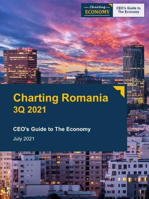 Charting Romania