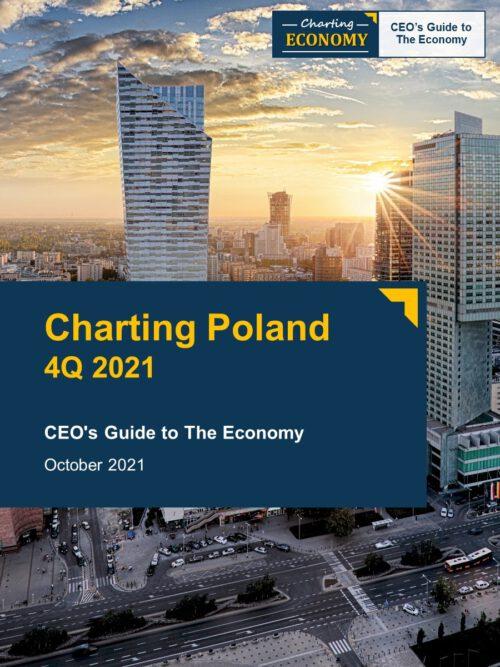 Charting Poland