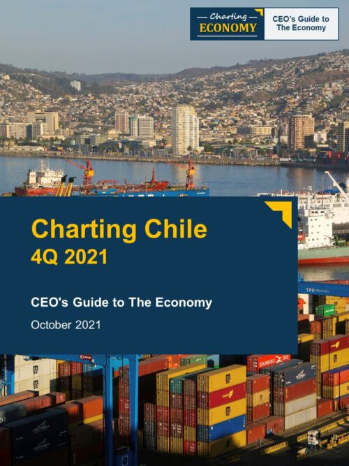 Charting Chile